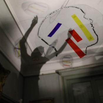 Thumbnail for Galerie des créations de l'atelier de Colin G. !