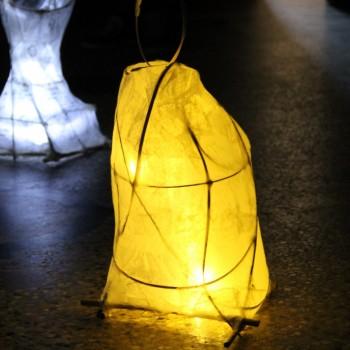 Thumbnail for Galerie des créations de l'atelier de Sarah Cagnat !