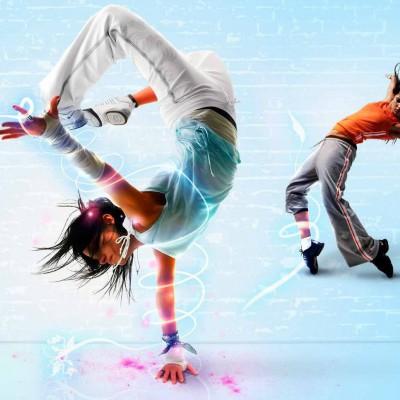 Danse(s)